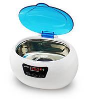 Ультразвуковая ванна, Ультразвуковой стерилизатор VGT-890