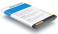Аккумулятор для LG KF300, батарея LGIP-330G, CRAFTMANN