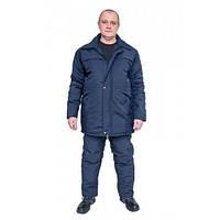 Куртка утепленная Менеджер