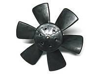Вентилятор радиатора Seat Ibiza Cordoba Toledo