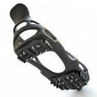 Ледоступы для обуви резиновые (M)