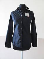 Блуза администратора, рубашка официанта-бармена, униформа