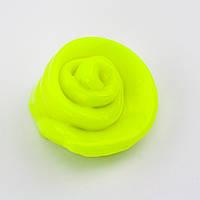 Жвачка для рук HandGum Светящийся (зеленый, желтый, оранжевый)