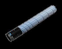 Тонер-Картридж голубой (Cyan) для Konica Minolta bizhub С224/С284/С364 (TN321C) (A33K450)