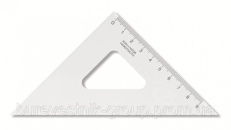 Треугольник Koh-I-Noor (745398)
