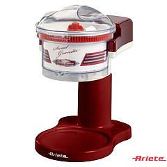 Прибор для измельчения льда Ariete 78 sweet granita