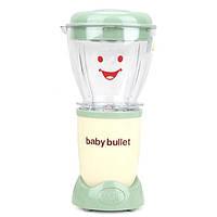 """Блендер """"Baby Bullet"""""""