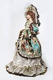 Напольная кукла Леди Диана (95 см), фото 2