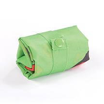 Cумка для шопинга Envirosax (Австралия) тканевая женская, сумки женские складные, фото 3