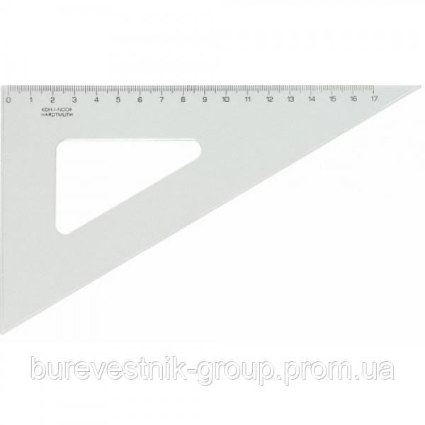 Треугольник Koh-I-Noor (744700)