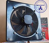 Вентилятор осевой Dospel WOKS, фото 1