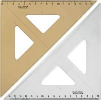 Треугольник  Koh-I-Noor (744150)