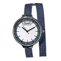 Часы CENTELLA WATCH Z40MDB