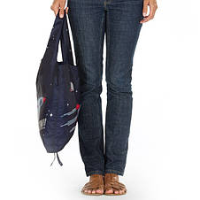 Cумка для шопинга Envirosax (Австралия) тканевая женская EK.B14 сумки женские складные, фото 3