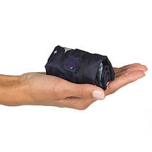 Cумка шоппер Envirosax тканевая женская модная авоська EK.B14 сумки женские, фото 3