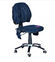 Компьютерное кресло для подростка Джинс