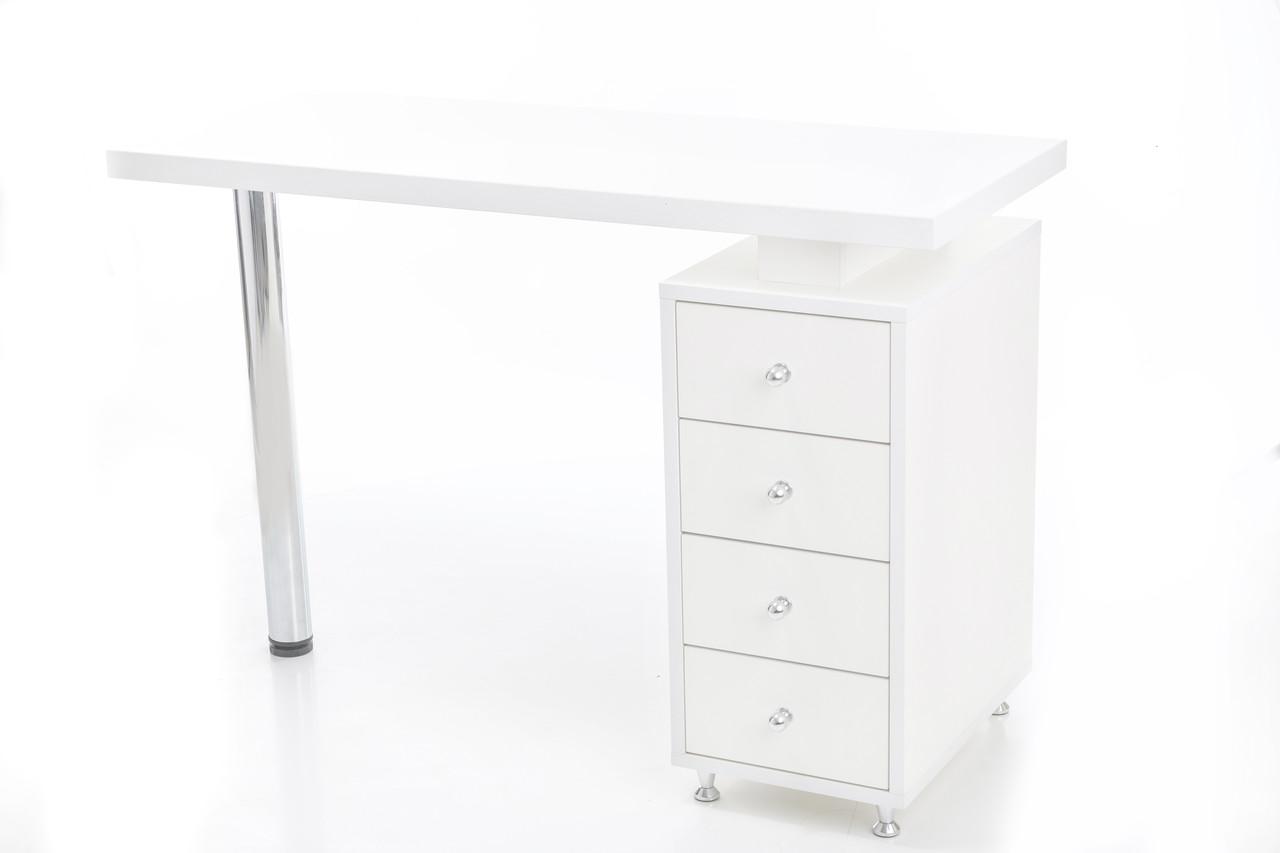 Маникюрный столик М107