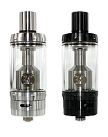 Атомайзер Billow V 2.5 Ehpro