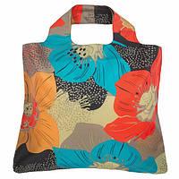 Cумка для шопинга Envirosax (Австралия) тканевая женская, сумки женские складные
