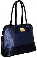 НОВЫЙ СЕЗОН - НОВЫЕ ТРЕНДЫ Элегантная женская сумка 2513