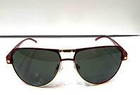Солнцезащитные очки Cartier. Код10-06