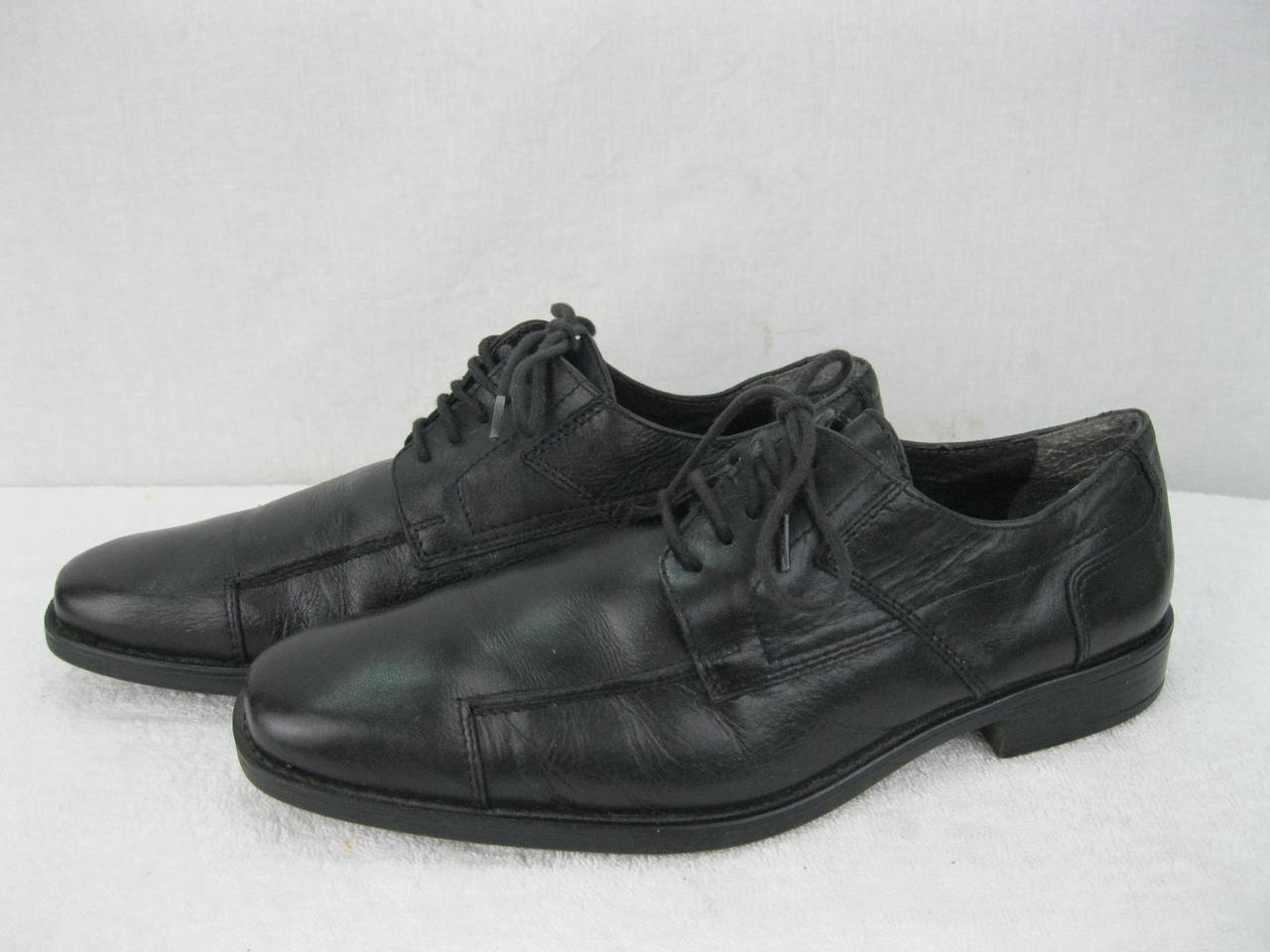 19b59fc54 Мужские туфли, классика натур кожа размер 40 - Интернет-магазин Second hand