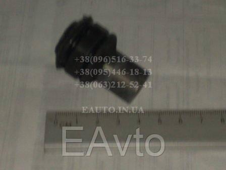 Шарнир внутренний тяг рулевой трапеции /гранатка/ ВАЗ 2108 (2108-3414070Р)  (БРТ) - EAvto в Харькове