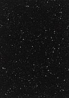 Столешница Technotop F028 PS80 Черный Апполон