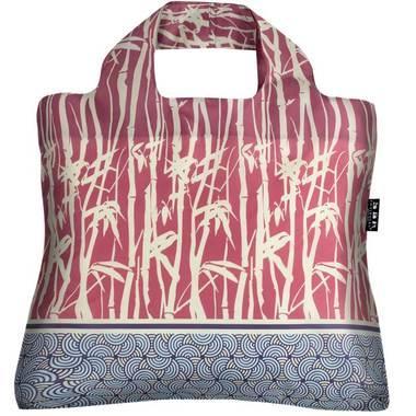 Cумка шоппер Envirosax тканевая женская модная авоська OR.B4 сумки женские