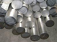 Круг нержавеющий технический ф 8,0 мм ст 40Х13 т/о (Россия)