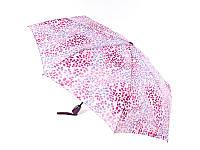 Складной зонт Doppler Зонт женский облегченный автомат с UV-фильтром DOPPLER (ДОППЛЕР) DOP7441465S-3