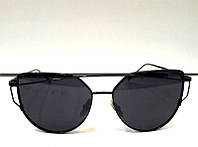 Солнцезащитные очки Dior. Код10-10