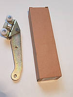 Ролик двери сдвижной нижний Maxgear 27-0209