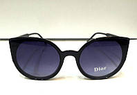 Солнцезащитные очки Dior. Код10-11