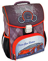 """Школьный рюкзак CF85800 """"Rally Racing"""" для мальчиков Cool For School"""