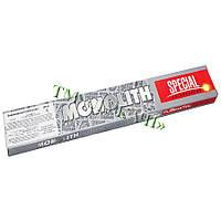 Електрод Моноліт ЦЧ-4 ф3 0,8кг