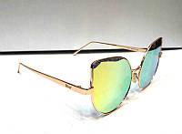 Солнцезащитные очки Dior. Код10-09