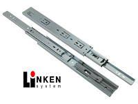 Направляющая Linken System с доводчиком L - 400