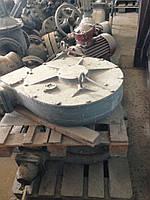 Запорная - регулирующая арматура по сниженным ценам со склада в Киеве.