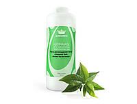 "Гель для тела ""Зеленый чай"" - ""Green Tea gel for body"", 500 мл"