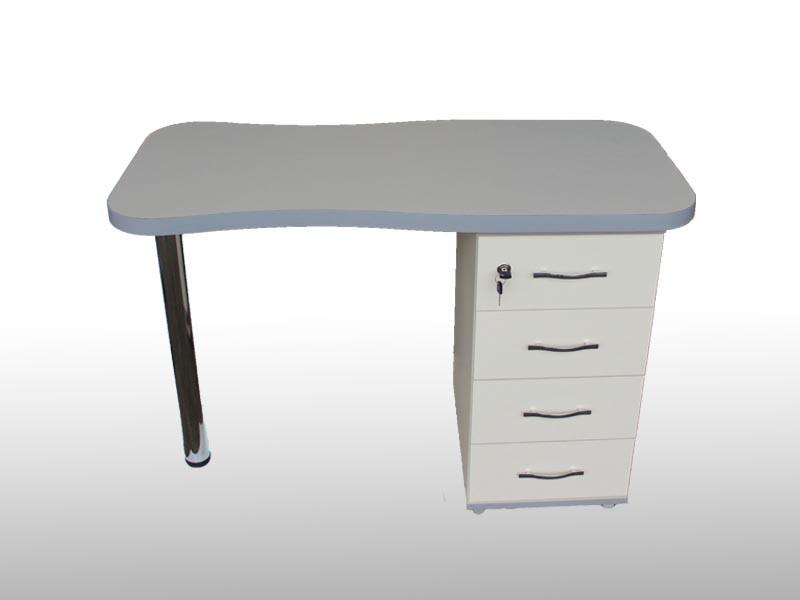 Маникюрный столик М118