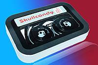 Наушники Skullcandy SK-151