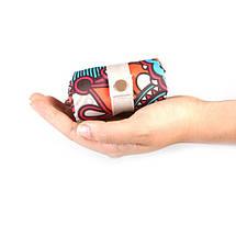 Cумка для шопинга Envirosax (Австралия) тканевая женская RS.B1 сумки женские складные, фото 3