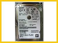 HDD 750GB 5400 SATA3 2.5 Hitachi HTS541075A9E680 D1067B6K