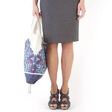 Cумка для шопинга Envirosax (Австралия) тканевая женская RS.B2 сумки женские складные, фото 3