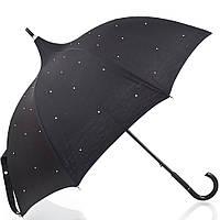 Зонт-трость Chantal Thomass Зонт-трость женский механический CHANTAL THOMASS (Шанталь Тома) FRH13CT28