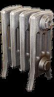 Чугунный радиатор Derby M 360, 174, 200, Бок., RETROstyle, Чугунные