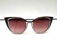 Солнцезащитные очки FENDI. Код10-13