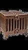 Чугунный радиатор BOLTON