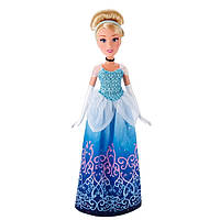 Золушка Королевский блеск Hasbro, фото 1